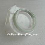 Vòng tay đá Cẩm Thạch Miến Điện VM102 8360