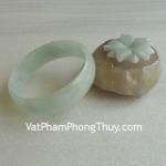 Vòng tay đá Cẩm Thạch Miến Điện VM102 9120