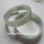 Vòng ngọc Phỉ Thúy Myanmar phong thủy bảo trợ sức khỏe VM102 9880