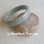 Vòng tay đá Cẩm Thạch Miến Điện VM104 4860